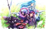sword_art_online_308