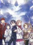 sword_art_online_316