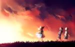 sword_art_online_327