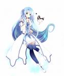 sword_art_online_331