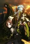 sword_art_online_337