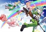 sword_art_online_385