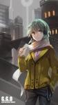 sword_art_online_388