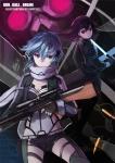 sword_art_online_389