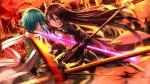 sword_art_online_395