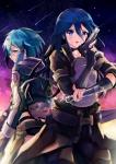 sword_art_online_397