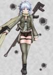 sword_art_online_400