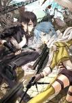 sword_art_online_401