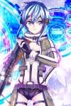 sword_art_online_406