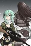 sword_art_online_407