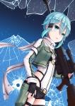 sword_art_online_412