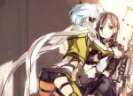 sword_art_online_417