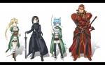 sword_art_online_418