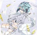 sword_art_online_420