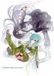 sword_art_online_433