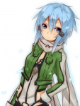 sword_art_online_435