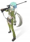 sword_art_online_449