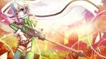 sword_art_online_450