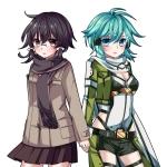 sword_art_online_454