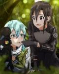 sword_art_online_464