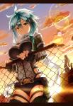 sword_art_online_468