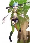 sword_art_online_472