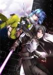 sword_art_online_474