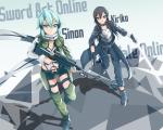 sword_art_online_476