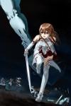 sword_art_online_480
