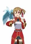 sword_art_online_50