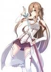 sword_art_online_500