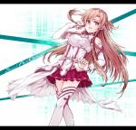 sword_art_online_501