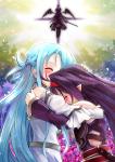 sword_art_online_506