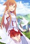 sword_art_online_508
