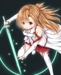 sword_art_online_509