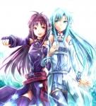 sword_art_online_511