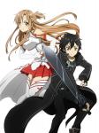 sword_art_online_521