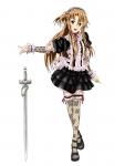 sword_art_online_523