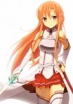 sword_art_online_526