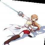 sword_art_online_527