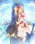 sword_art_online_540