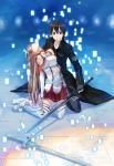 sword_art_online_543