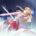 sword_art_online_546