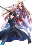 sword_art_online_555