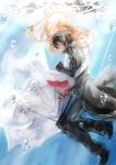 sword_art_online_556