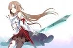 sword_art_online_557