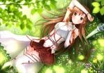 sword_art_online_56
