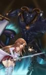 sword_art_online_564
