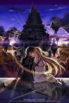 sword_art_online_574