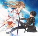 sword_art_online_575